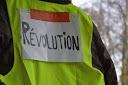 Gilet Jaunes: il populismo incontenibile